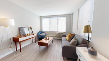 330 Oak Grove Street Studio-1 Bed Apartment for Rent Photo Gallery 1